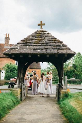 Photos by london wedding photographer Beatrici Photography - www.beatriciphotography.co.uk