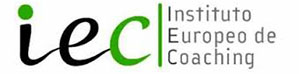 logo-instituto-europeo-de-coaching