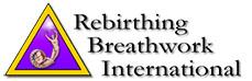 logo-rebirthing-breathwork-international