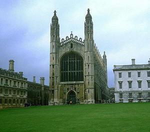 kings_college2