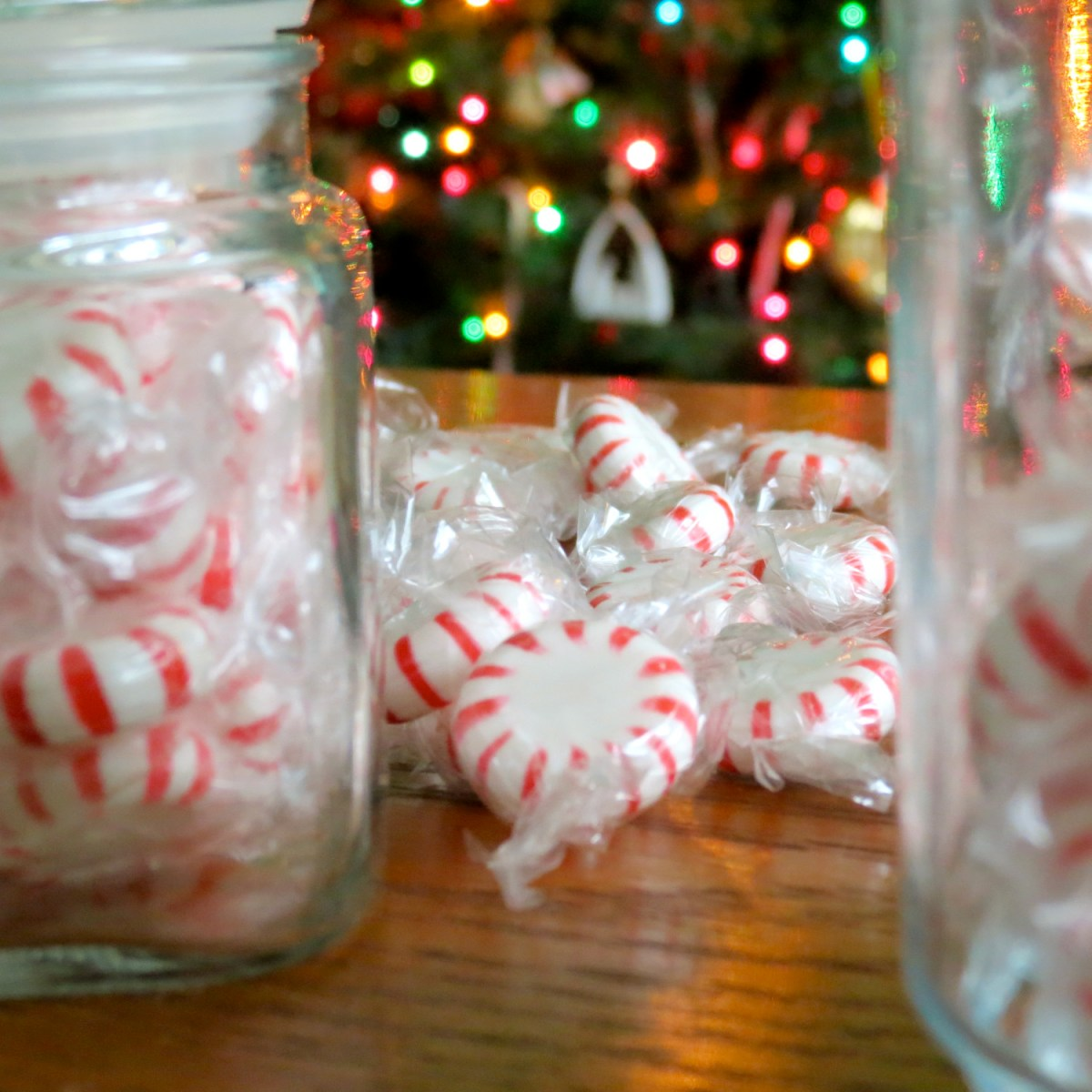 7 Simple Ways to Make Your Own Christmas Magic