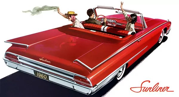 http://i2.wp.com/www.beautifullife.info/wp-content/uploads/2009/07/11/1960%20Ford%20Sunliner.jpg