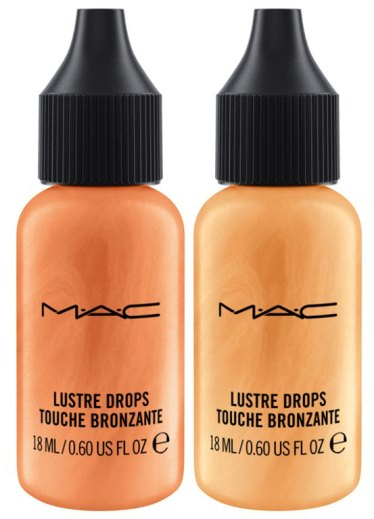 MAC-Lustre-Drops