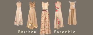 sujatasanjay-earthen-ensemble-collection-1