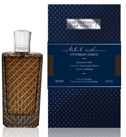 ottoman-amber-aed630-100ml