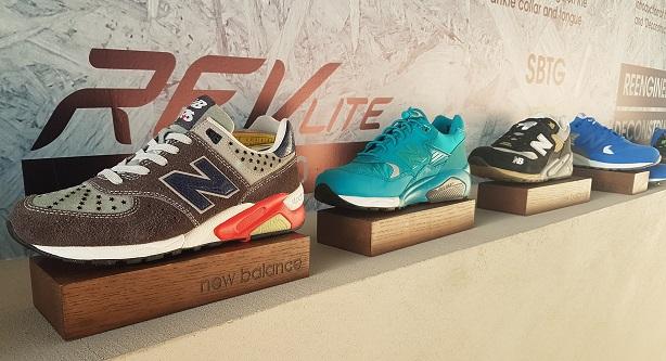 new-balance-sports-sole-dxb-13