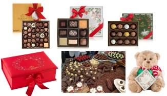 godiva-festive-season-godiva-chocolates-jbr-8