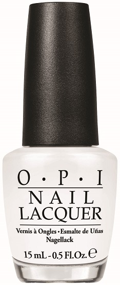 opi-fw-2016-collection-alpine-snow-aed49