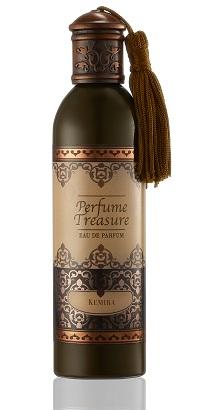 perfume-treasure_kemira_aed-420