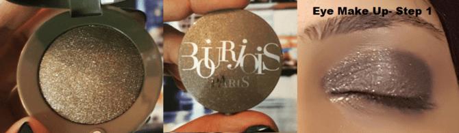 bourjois-002