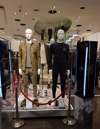 iconic dubai fashion spring collection (13)