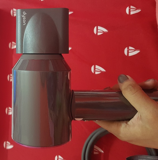 dyson supersonic hair dryer (8)