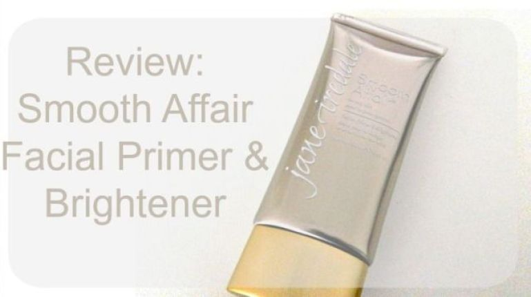 jane-iredale-smooth-affair-1