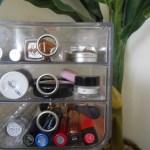 My Makeup Box: May/June 2013