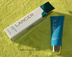 Lancer Polish
