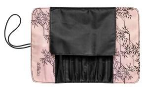 Catrice Zensibility Brush Bag