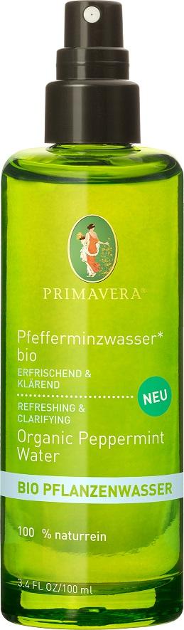 PV_Pfefferminzwasser