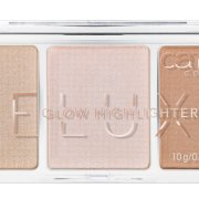 coca46.02b-it-pieces-by-catrice-deluxe-glow-highlighter-nr.-010-lowres