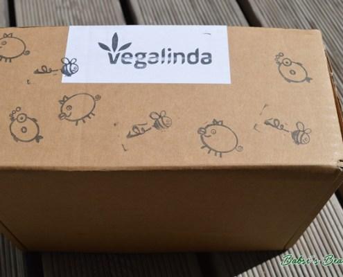 Vegalinda Paket
