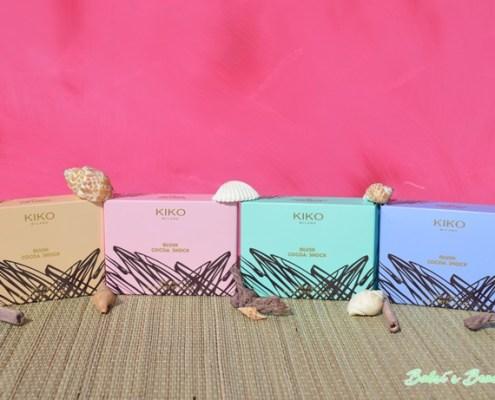 kiko-blushes-cocoa-shock