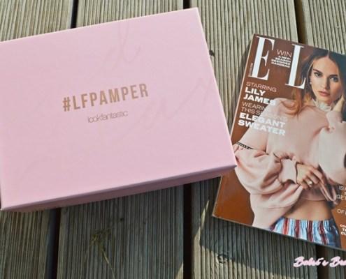 lookfantastic-lfpamper-box