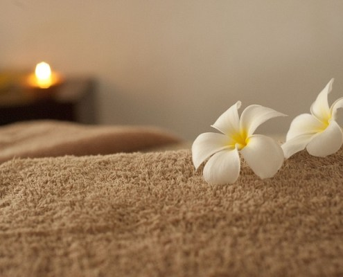 relaxation-686392_960_720