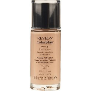 revlon-colorstay-makeup-for-normal-dry-skin-spf-15