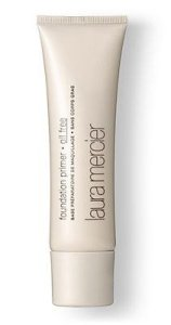 best-products-oily-skin-laura-mercier-oil-free-foundation-primer