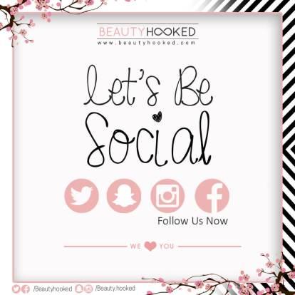 lest-be-social-new