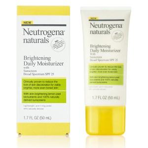 68011096_ntg-naturals-brightening-daily-moisturizer-spf25-group_600x600