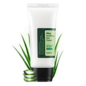 cosrx-aloe-soothing-sun-cream-spf-50-pa-50ml-korean-cosmetic-makeup-product-online-shop-malaysia-taiwan-japan