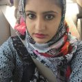 Amna Saim