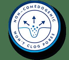 icon-seal
