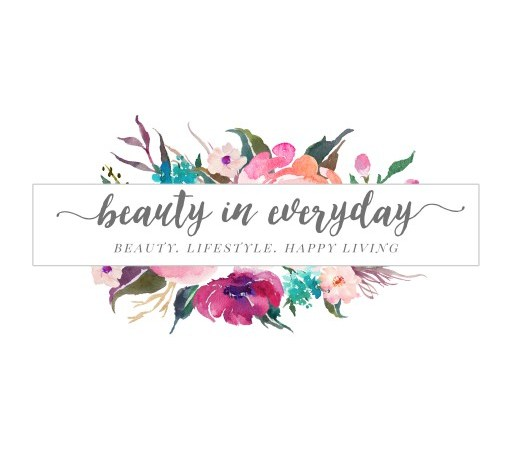 cropped-logo208beauty-in-everyday.jpg