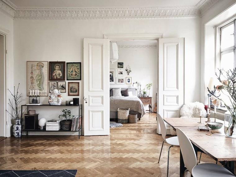 appartamento-scandinavo-2