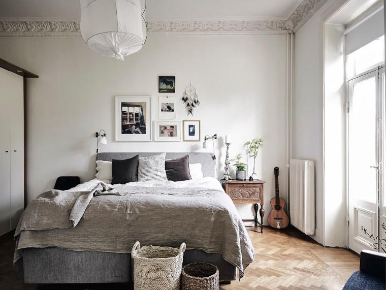 appartamento-scandinavo-3