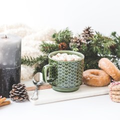 haute-chocolate-styled-stock-photography-cozy-winter-5-final