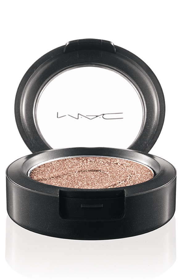 YearoftheSnake LargeEyeShadow OnceUponaTime... 72 Introducing MAC Year Of The Snake Collection