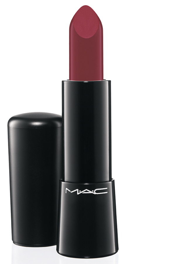 MineralizeRichLipstick MineralizeRichLipstick AllOutGorgeous 72 Introducing MAC Mineralize Rich Lipstick Collection