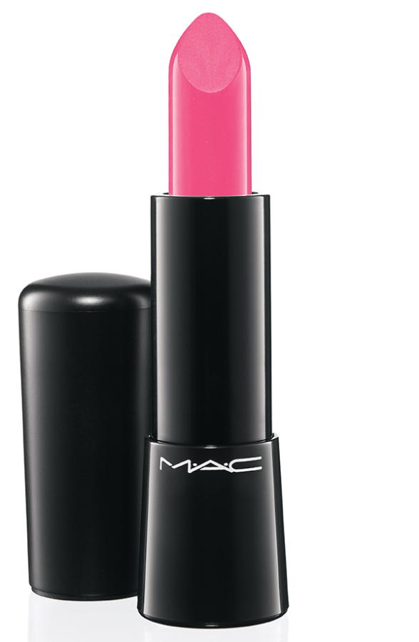 MineralizeRichLipstick MineralizeRichLipstick ElegantAccent 72 Introducing MAC Mineralize Rich Lipstick Collection