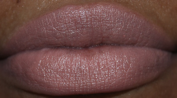 MAC sweet and sour lip swatch flash MAC All About Orange Swatches