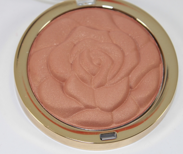 milani warm petals blush open Milani Warm Petals Blush