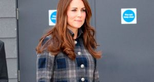 Kate-Middleton-pregnancy-style-blog-3