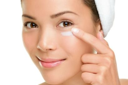 How To Find the Best Hyperpigmentation Creams
