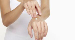Anti-wrinkle creams  (2)