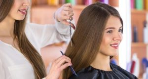 tips for salon owners