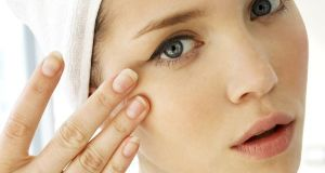 get-rid-of-dark-circles