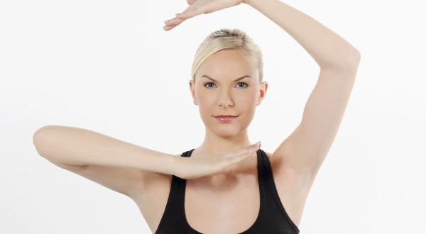 treatments-for-dark-underarms