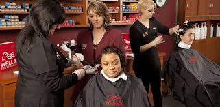 Cosmetology Schools