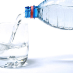 Will Drinking Eight Glasses of Water a Day Keep my Skin Moist?